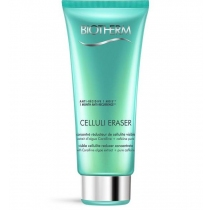 Crema Biotherm Celluli Eraser 200ML