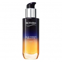 Serum Biotherm Blue Therapy In Oil 30ML