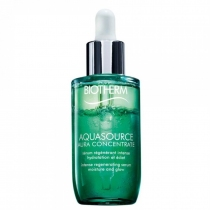 Serum Biotherm Aquasource Concentrate 50ML