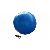 Pelota Evolution Pilates 65cm + Inflador
