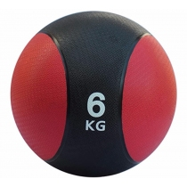 Balón Medicinal Evolution de Rebote 6Kg