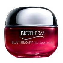 Crema Biotherm Blue Therapy Anti Edad Red Algae Uplift 50ML