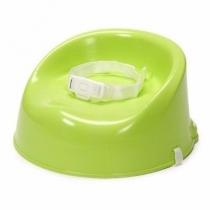 Silla de Comer Booster Safety 1st. Portátil Verde
