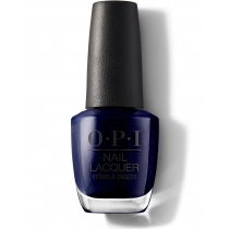 Esmalte Opi Chopstix and Stones T91