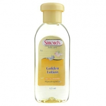 Colonia Simond's Golden 260ml