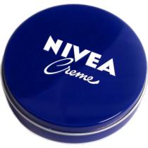 Crema Nivea Lata 60ML