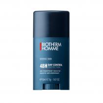 Desodorante Biotherm Day Control Stick 50ML