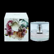 Perfume Daniel Cassin Mia EDT 50 ML