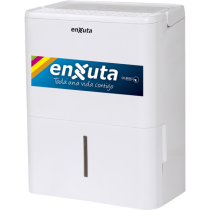 Deshumidificador Enxuta DENX9101 10LT