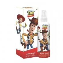 Body Splash Toy Story 200ML