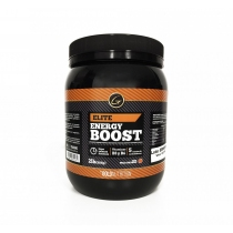 Energy Boost Gold Nutrition 2lb Wild Orange