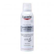 Hidratante Eucerin Hyaluron Filler Mist Spray 150ML