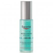 Gel Hidratante Eucerin Hyaluron Booster 30ML