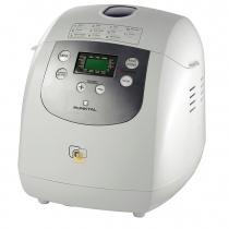 Máquina de Pan Punktal PK-PA6301 1KG