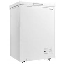 Freezer Horizontal Futura FUT-100F 99LT