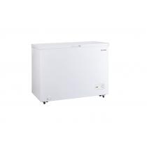 Freezer Horizontal Futura FUT-290F 295LT