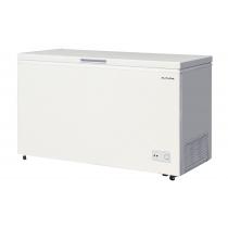 Freezer Horizontal Futura FUT-425F 418LT