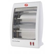 Calentador de Cuarzo Futura FUT-EC0806