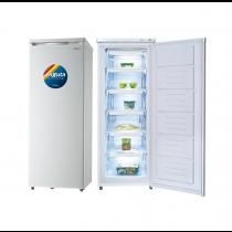 Freezer Enxuta FVENX190 Vertical 180 Lts