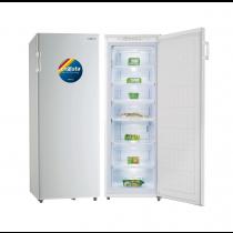 Freezer Enxuta FVENX238 Vertical 235 Lts