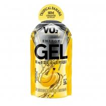 Gel Energy VO2 Banana
