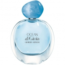 Perfume Ocean Di Gioia Femme EDP 30ML