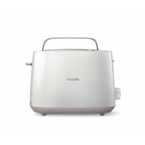 Tostadora Philips HD2581-00 Daily Collection