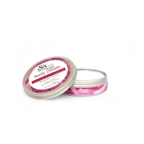 Body Cream Six Rosa Damascena y Almendras 130Gr