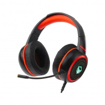 Auriculares Gaming Meetion MT-HP030