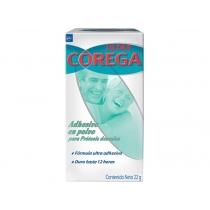 Adhesivo Corega Ultra Polvo 22Gr