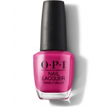 Esmalte Opi Hurry-Juku Get This Color!