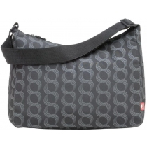 Bolso Maternal Infanti Kelly