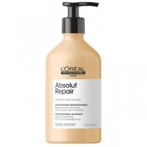 Shampoo L'Oreal Professionnel Lipidium 500ML