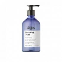 Shampoo L'Oreal Professionnel Blondifier Gloss 500ML