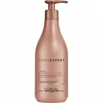 Shampoo L'Oreal Professionnel A-Ox Vitamino Color 500ML