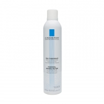 Agua Thermal La Roche Posay 300ML