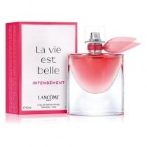 Perfume La Vie Est Belle New Intensement 50ML