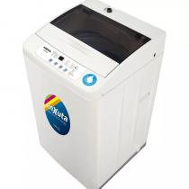 Lavarropas Enxuta LENX4500 Automático 5 Kg