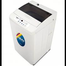 Lavarropas Enxuta LENX4550 Automático 5 Kg