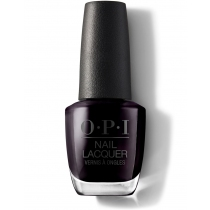 Esmalte Opi Lincoln Park After Dark W42
