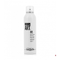 Fijador L'Oreal Professionnel Tecni Art Air Fix 250ML