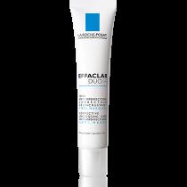 Crema La Roche Posay Effaclar Duo+ 40 ML