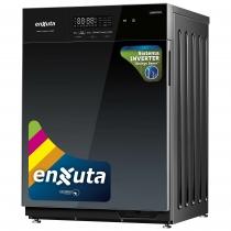 Lavasecarropa Enxuta LSENX710570 Automático Inverter 10.5Kg