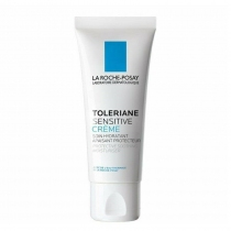 Crema La Roche Posay Toleriane Sensitive 40ML