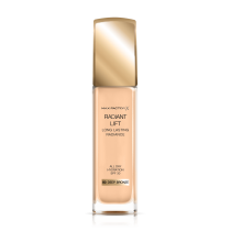 Base Max Factor Radiant Lift 80 Deep Bronze 30ML