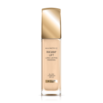 Base Max Factor Radiant Lift 75 Golden Honey 30ML