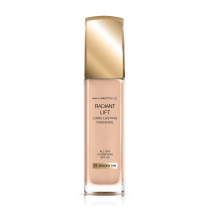 Base Max Factor Radiant Lift 77 Golden Tan 30ML