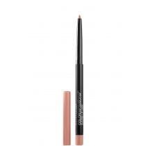 Delineador de Labios Maybelline Color Sensational Nude Whisper