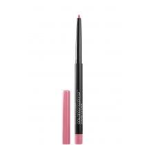 Delineador de Labios Maybelline Color Sensational Palest Pink