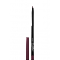 Delineador de Labios Maybelline Color Sensational Rich Wine